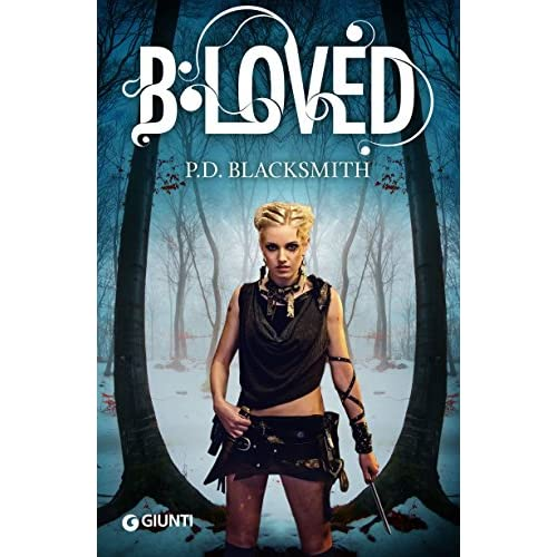 B-loved