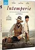 Out in the Open ( Intemperie ) (Blu-Ray)