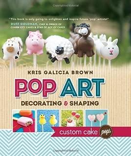 Best cake pop decorating ideas Reviews