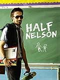 Half Nelson [dt./OV]