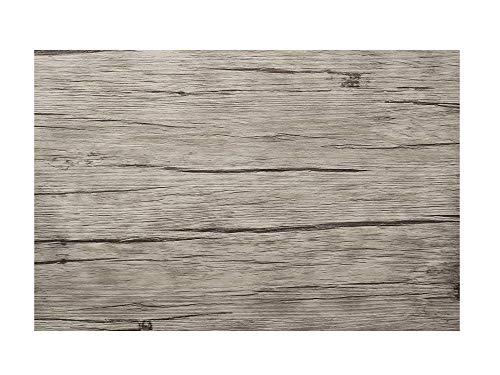 Asa : Set De Table : Bois Clair, L.45,7xl.30,5cm