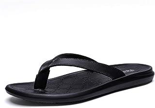 esVegan Botas Zapatos HombreY Complementos Amazon Para ID2WH9E