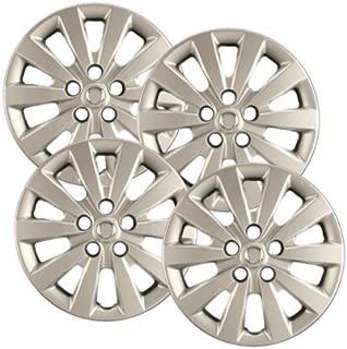 nissan sentra 2015 wheel cover