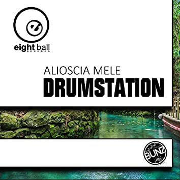 Drumstation