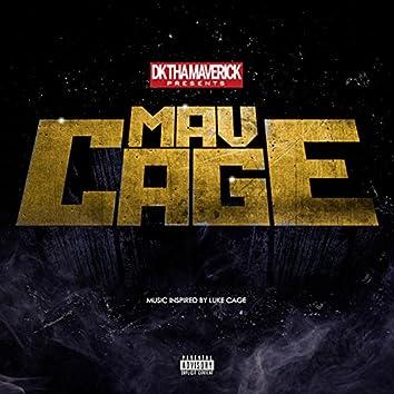 Mav Cage