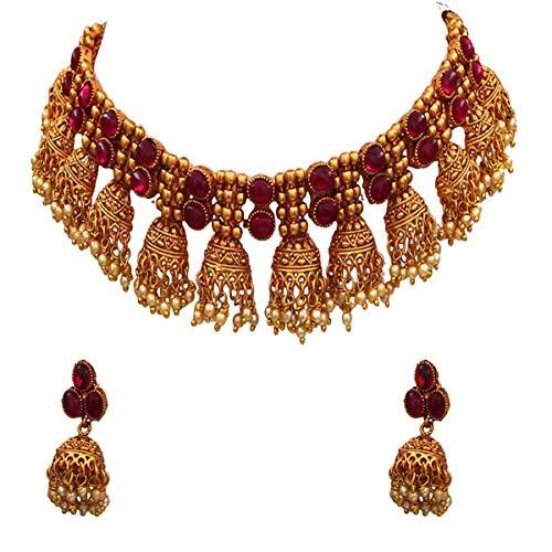 55Carat Público profesional. Personas consumidores chapado en oro-cobre Esmeralda, perla.