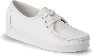 Best blue heart nurse shoes Reviews