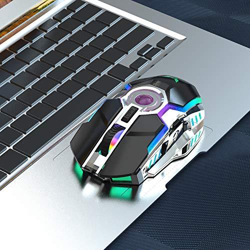 mouse zerodate fabricante Leoie