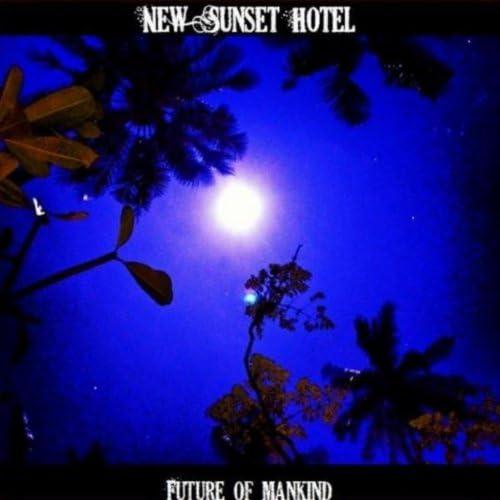 New Sunset Hotel