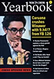 New In Chess Yearbook 127: Chess Opening News-Timman, Jan