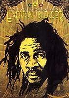 Live in Berkeley [DVD] [Import]