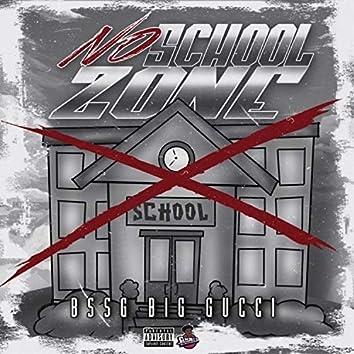 No Skool Zone