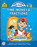Time, Money & Fractions: On Track Software