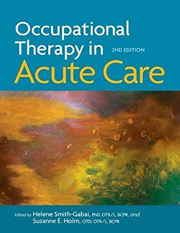 Check Out Acute CareProducts On Amazon!