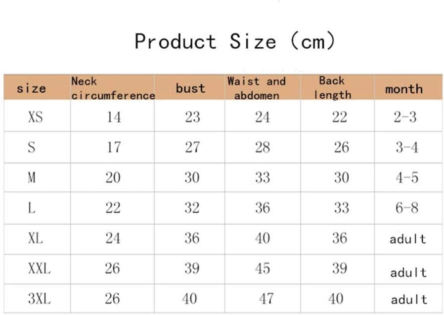 TENGTUD Cat Clothes for Sphynx Hairless Cat,Pure Cotton Warm and Thick Pet Tshirts,Sweater-XS