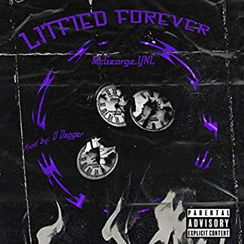 LITFIED FOREVER