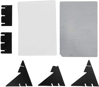 Tekening Projector -Optische Tekening Projector Tracing Board DIY Schets Schilderij Tafel Bureau Gereedschap
