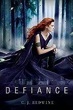 Defiance (Defiance Trilogy)