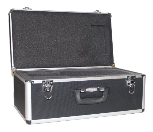 Meade Instruments 07385 ETX-80 Hard Carry Case.
