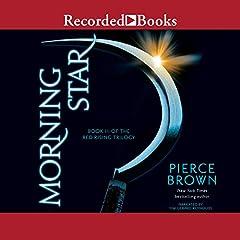 Dark Age By Pierce Brown Audiobook Audible Com