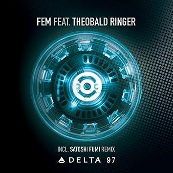 Delta 97