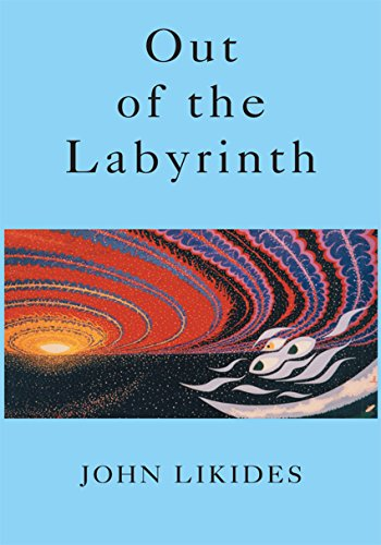 Out of the Labyrinth (English Edition)
