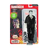 "Mego Action Figures, 8"" Frankenstein, B&W (Limited Edition Collector'S Item)"