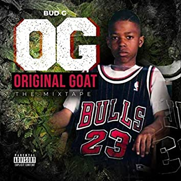 Original Goat: The Mixtape