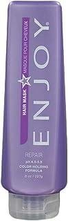 ENJOY by Enjoy: HAIR MASK 8 OZ [Misc.]