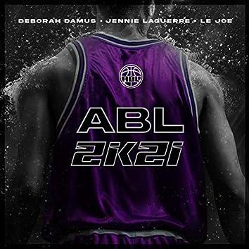 ABL2K21