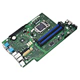 Fujitsu - Placa base para PC Esprimo C720 SFF D3224-A10 GS1