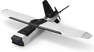 ZOHD Talon GT RC FPV Airplane PNP UAV Drone Wingspan 39.37inches 1000mm Reversed Wingtips and V Tail Layout Aircraft