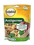 Solabiol SOGERM90 Anti-Germe Pomme de Terre-6 Sachets diffuseurs-Jusqu'à 36 Kg protégés Après Récolte, Utilisable en Agriculture Biologique