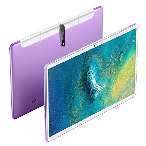 tablet gps fabricante DWM