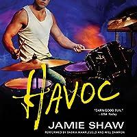 Havoc's image