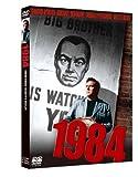 1984[DVD]