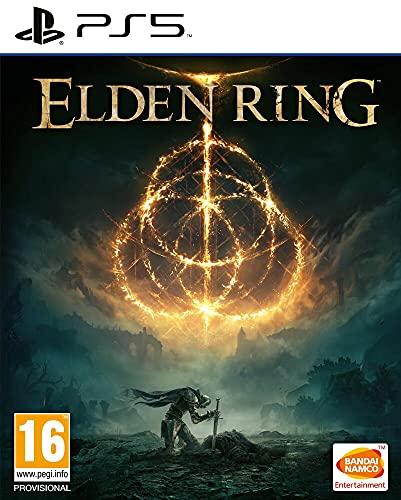 Elden Ring (PlayStation 5)