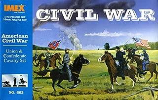 us cavalry figures