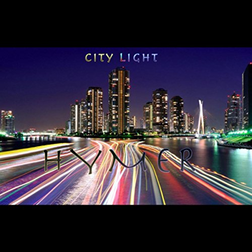 City Light Hymer [Explicit] (Remix)