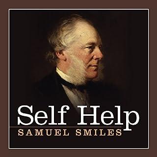 Self Help                   著者:                                                                                                                                 Samuel Smiles                               ナレーター:                                                                                                                                 Walter Dixon                      再生時間: 12 時間  30 分     レビューはまだありません。     総合評価 0.0