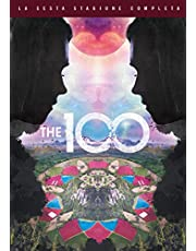 The 100 - Stagione 6 (3 DVD)