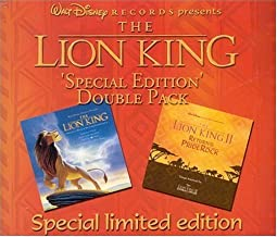 Best the return of the king soundtrack 17 Reviews