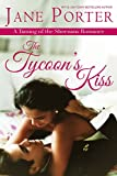 The Tycoon's Kiss
