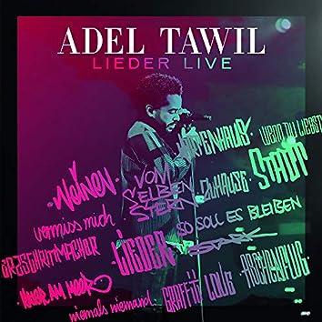 Lieder (Live)