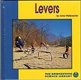 Levers (Understanding Simple Machines)