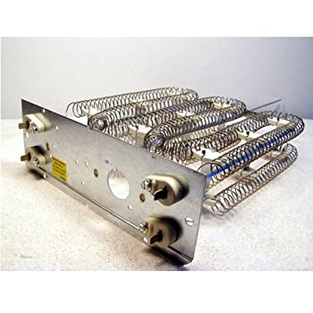 902821 - Intertherm OEM Replacement Electric Furnace Heating Element
