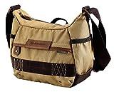 VANGUARD Havana 21 Shoulder Bag for Sony, Nikon, Canon, Fujifilm Mirrorless, Compact...
