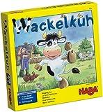 HABA 4305 - Wackelkuh