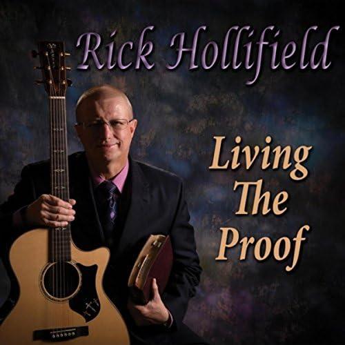 Rick Hollifield