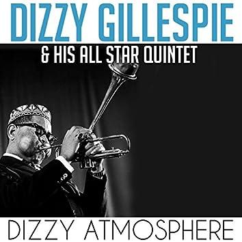 Dizzy Atmosphere
